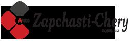 Цилиндр Шевроле Лачетти купить в интернет магазине 《ZAPCHSTI-CHERY》